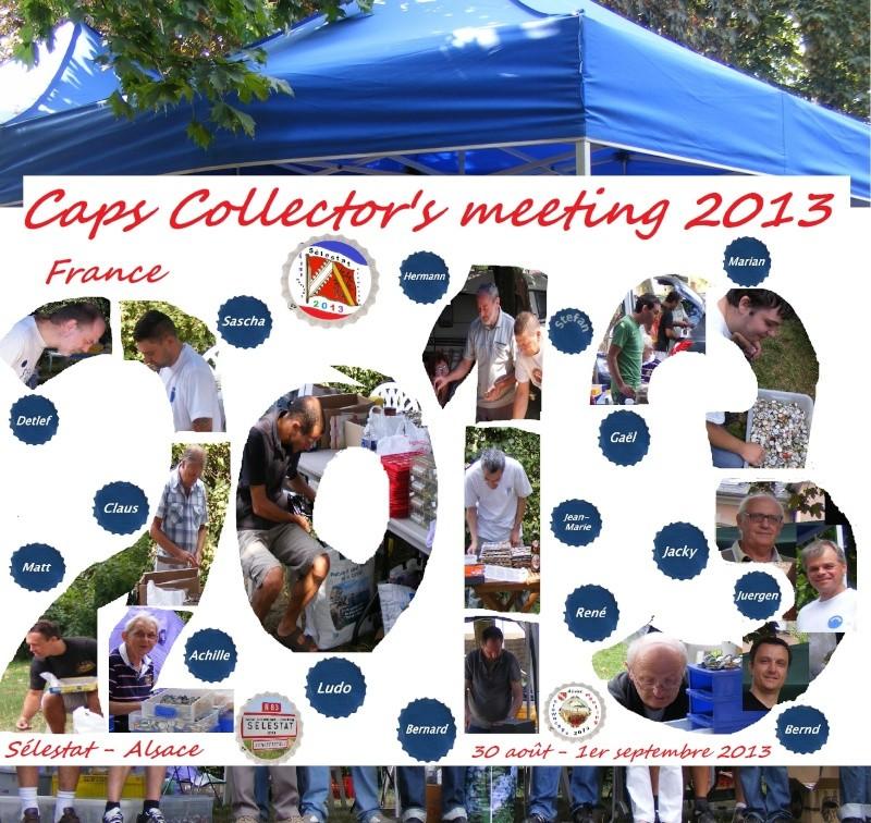 Sélest'Meeting 2013 - Page 3 Affich11