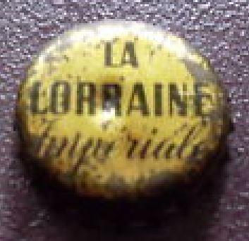 Récapitulatif 2012/2013- nouvelle vieilles capsules  Lorrai11