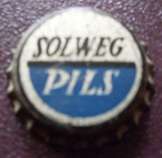 Récapitulatif 2012/2013- nouvelle vieilles capsules  Solweg10