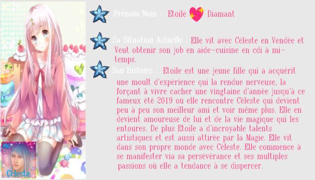 Etoile♥Diamant Fiche_10