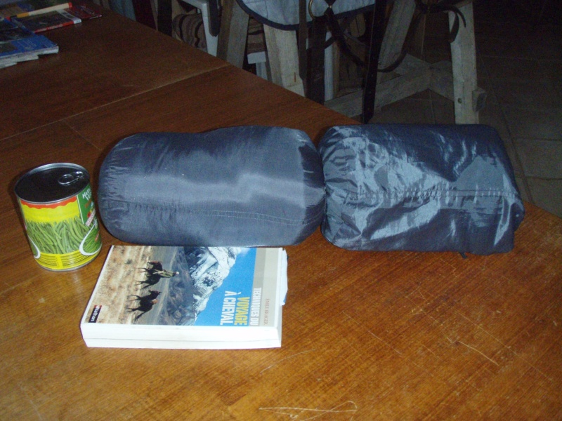 systeme de couchage thermarest . - Page 2 P3178413