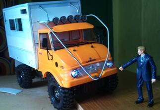 P:karoseriu s búdou unimog 1/10 Abcd0010