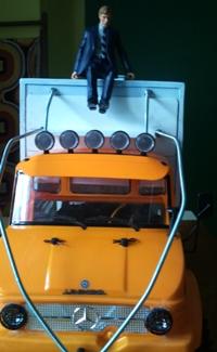 P:karoseriu s búdou unimog 1/10 Abcd0011