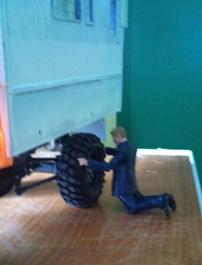 P:karoseriu s búdou unimog 1/10 Abcd0012