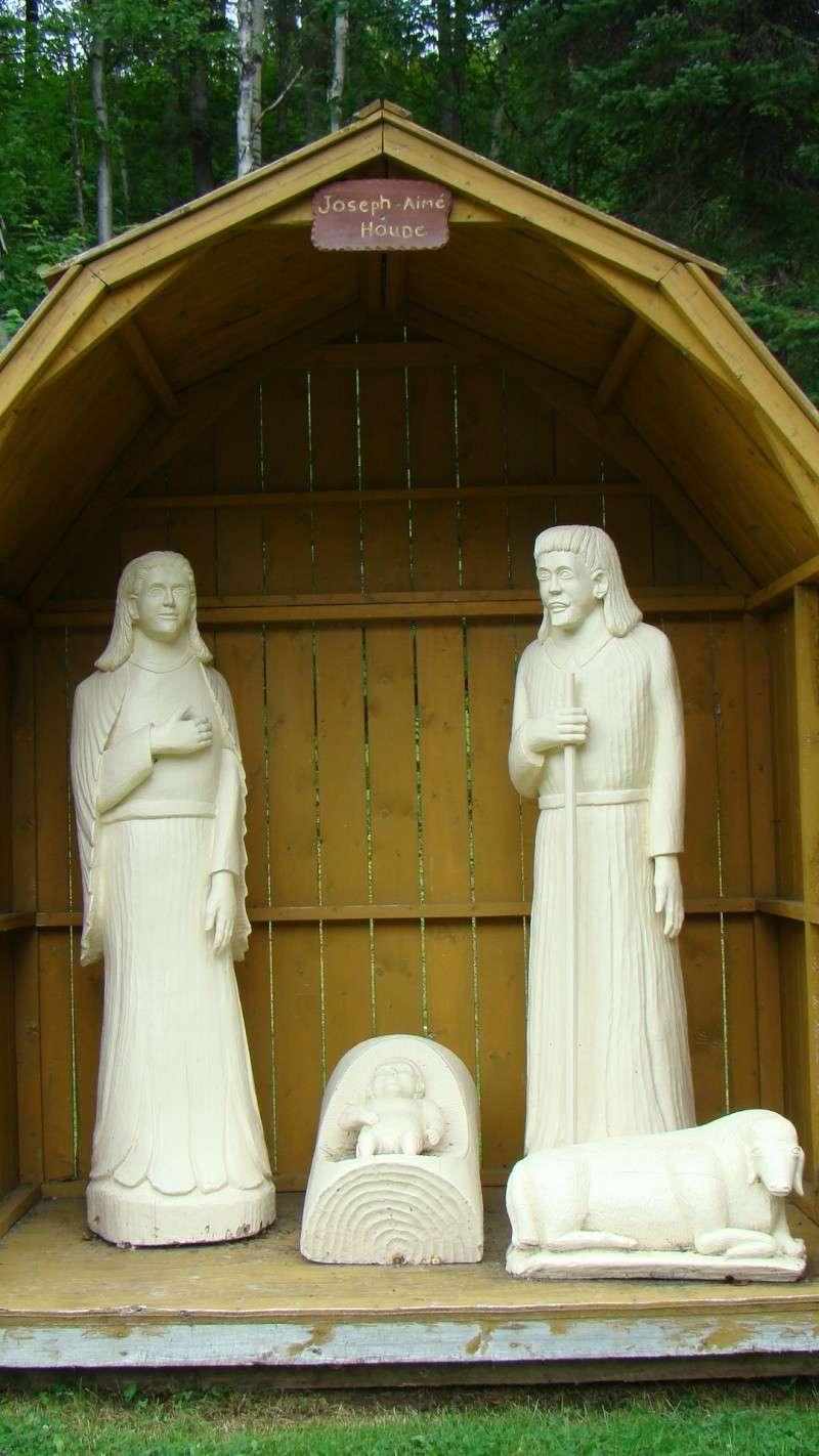 Le Petit Compostelle - Sentier Notre-Dame Kapatakan Dsc05813