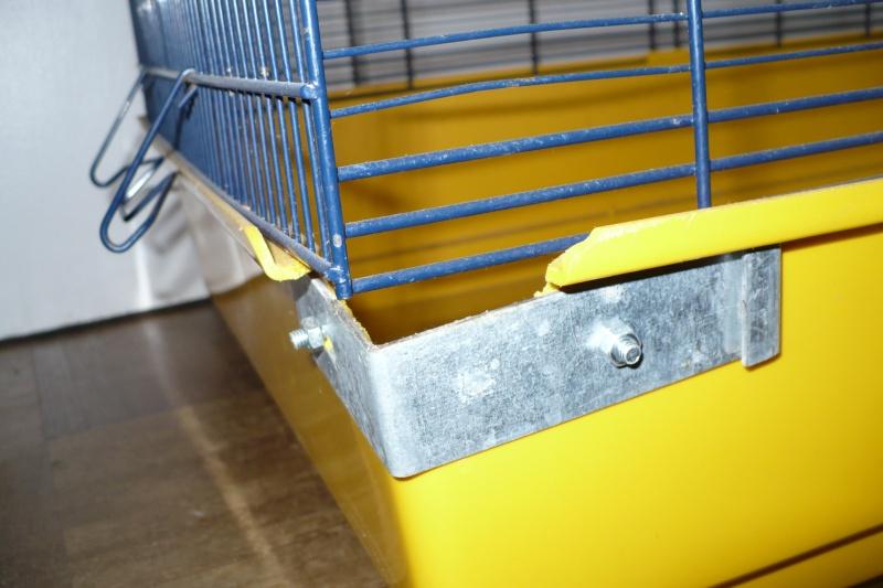 Vends Cage Freddy 2 (29, Quimper) P1050013