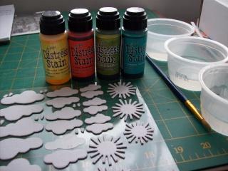 Les Mistable stickers de Studio Calico 101_1718