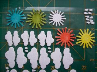 Les Mistable stickers de Studio Calico 101_1720