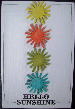 Les Mistable stickers de Studio Calico 101_1721