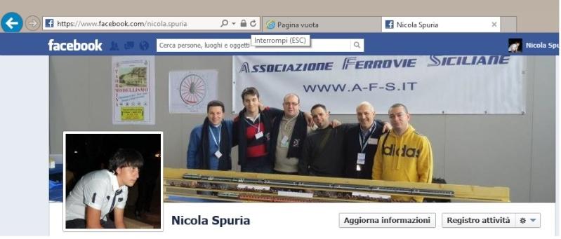 Model Expo Italy - Verona 2->3 marzo 2013 - Pagina 2 Immagi10
