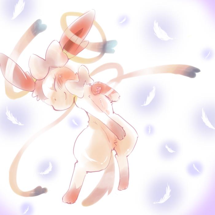 Pokémon X et Y - Page 2 Ninfia10