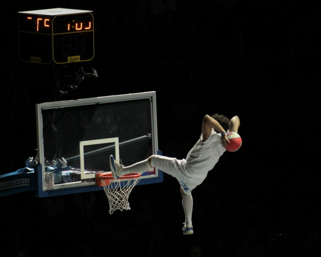 CRAZY DUNKERS Img_1111