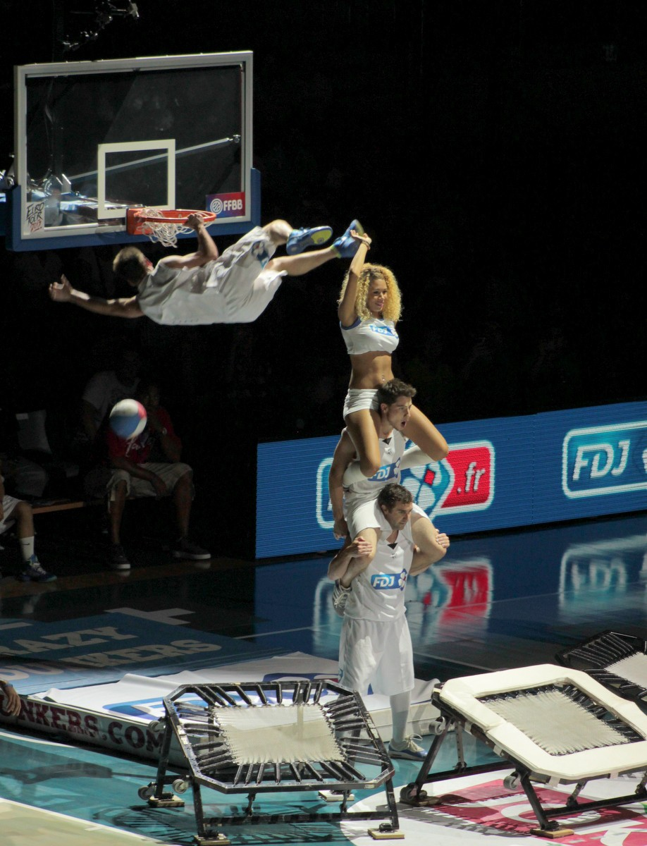CRAZY DUNKERS Img_1112