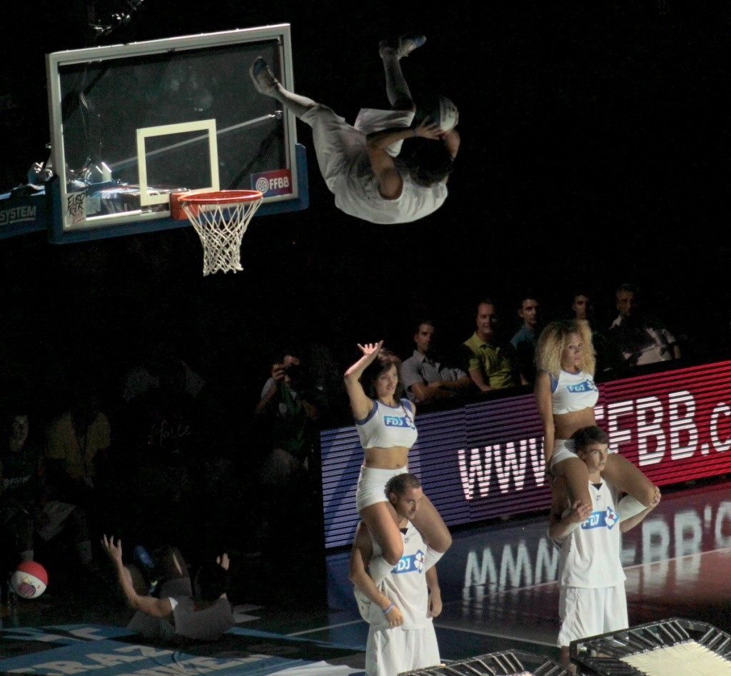 CRAZY DUNKERS Img_1211