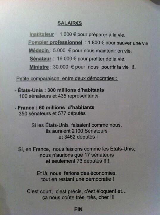 Hollande: la descente aux enfers. - Page 6 Salair10
