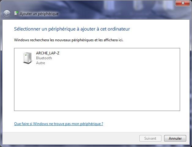 Arche LAP-Z sans fils SnowboxII 01_det10