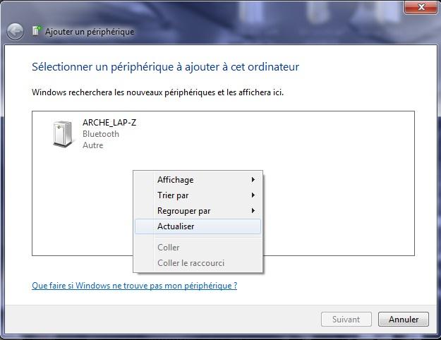 Arche LAP-Z sans fils SnowboxII 01_ref10