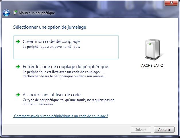 Arche LAP-Z sans fils SnowboxII 02_bt10