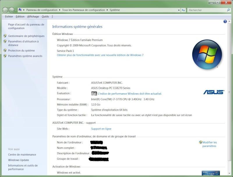 Arche LAP-Z sans fils SnowboxII 03_ins10