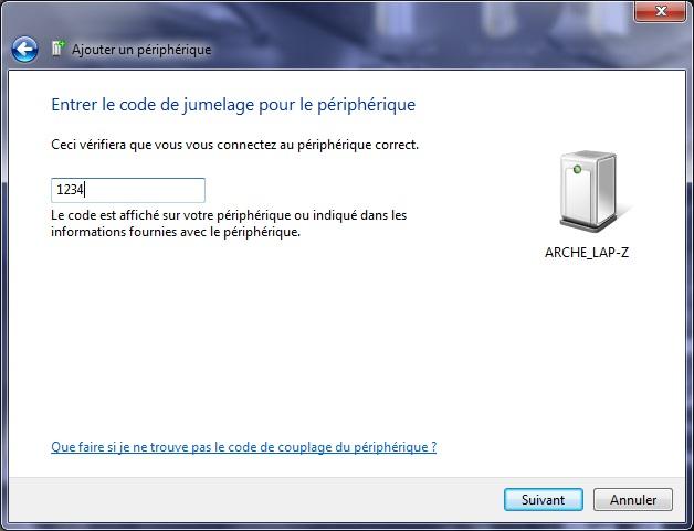 Arche LAP-Z sans fils SnowboxII 04_bt10