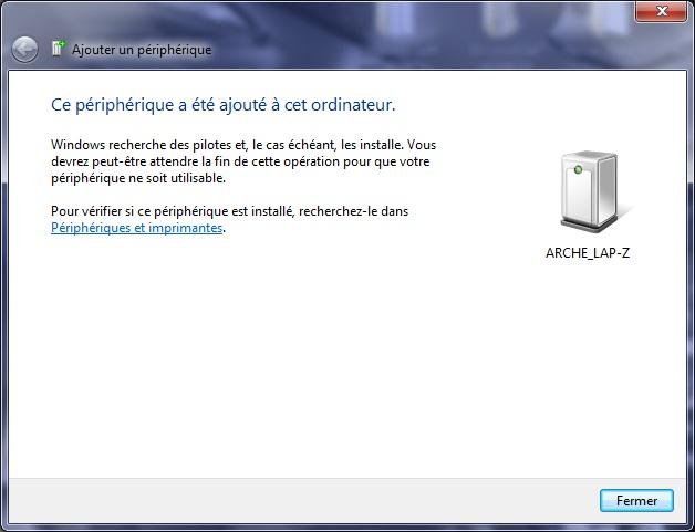 Arche LAP-Z sans fils SnowboxII 05_bt10