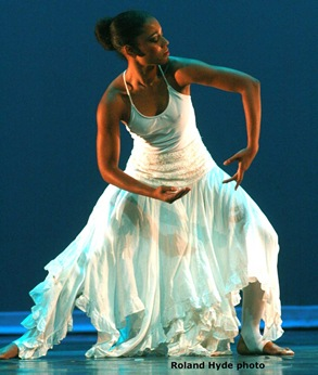Professor Rex Nettleford was a leading Caribbean intellectual and visionary 24ndtc10