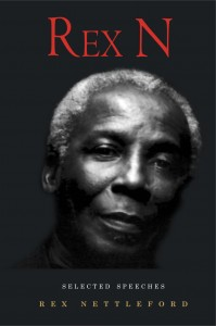 Professor Rex Nettleford was a leading Caribbean intellectual and visionary Rex-n210