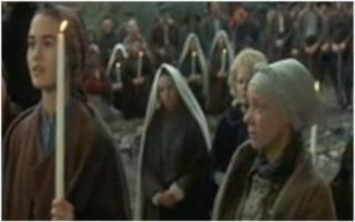 Sainte Fête de Notre-Dame* de Lourdes à tous!! Nd_de_12