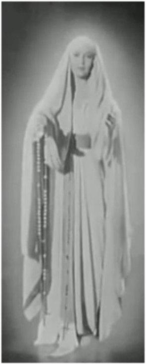 Sainte Fête de Notre-Dame* de Lourdes à tous!! The_so10