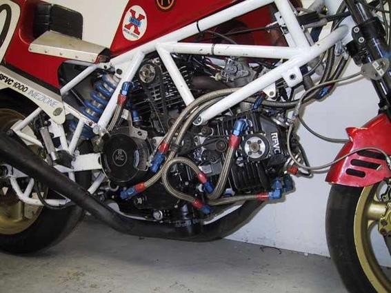 Ducat' blue... Ducond10