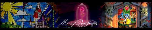♦Concours♦ Mon Beau Sapin - Page 4 Signat10