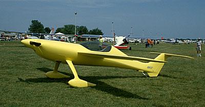 Quels sont vos avions préférés ? Cbsymm11