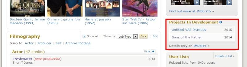 Fiche IMDb de Joe - Page 8 Imdb10