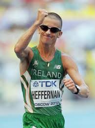 Athletics Heffer10