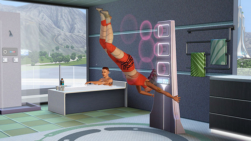 Les Sims 3 into the future - dernier add-on  - Page 3 10043210