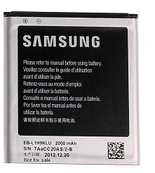 Samsung Galaxy Express GT-I8730 Battery EB-L1H9KLU A10