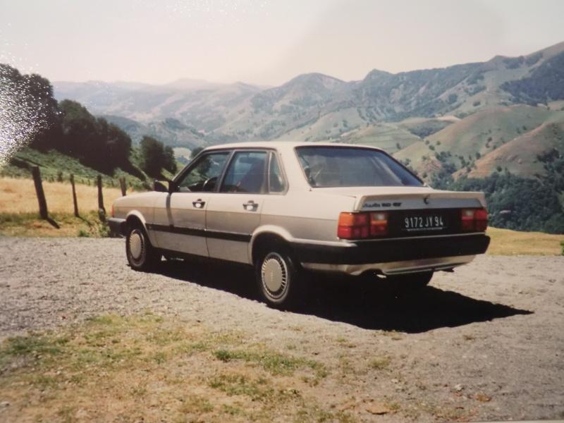 Audi 80 GT de 1986 Cimg0130