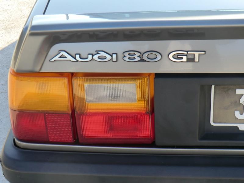 Audi 80 GT de 1986 Cimg8310