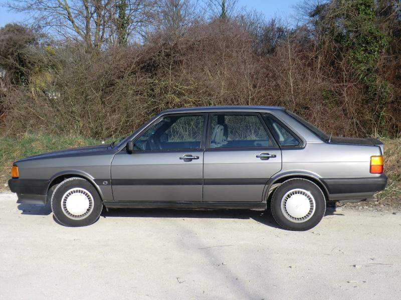 Audi 80 GT de 1986 Cimg8311