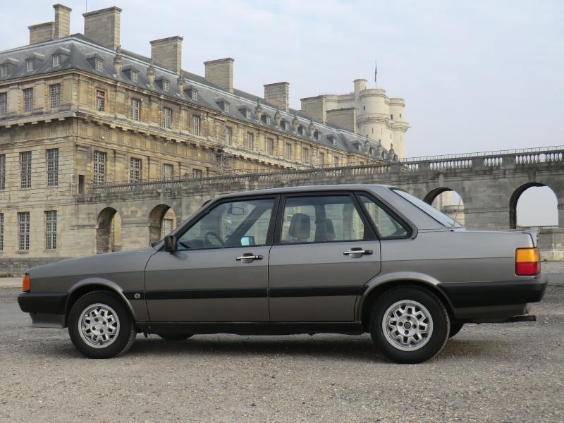 Audi 80 GT de 1986 Cimg8412