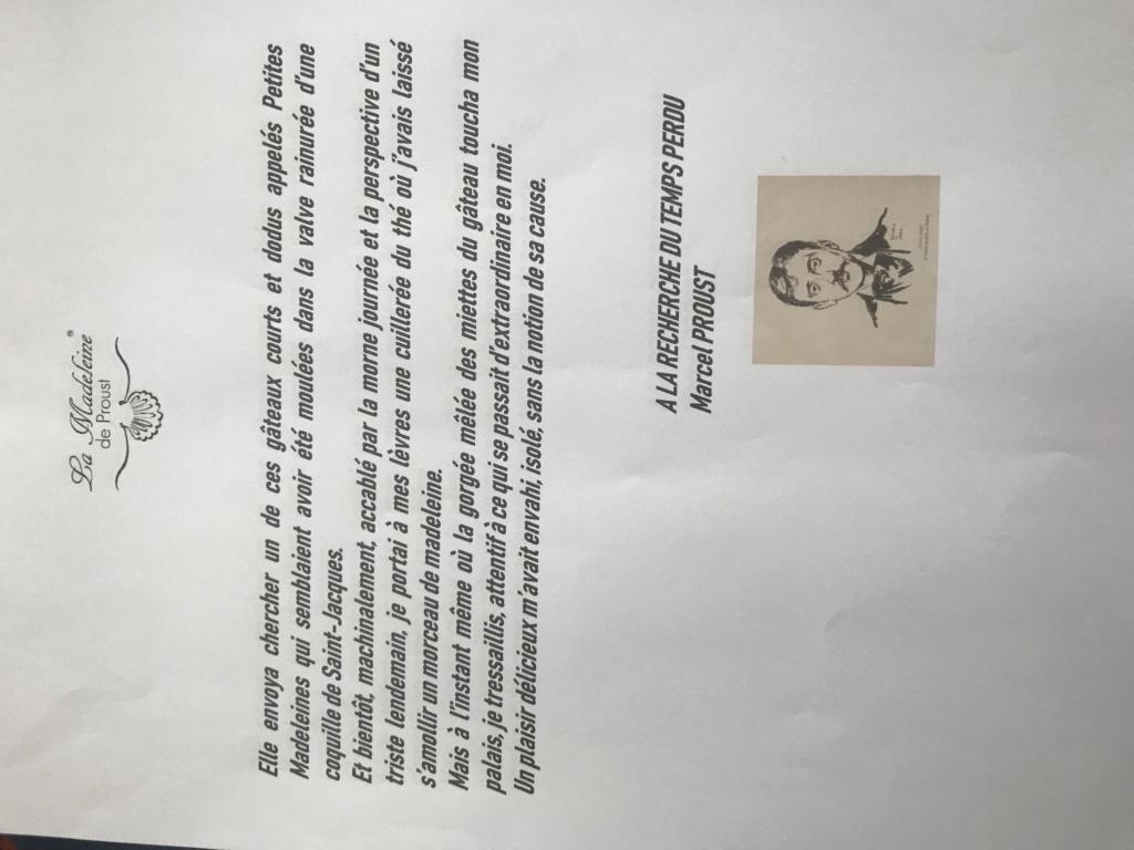 Cabourg, 5, 6, 7 juillet 2019, les photos - Page 2 12d0b910