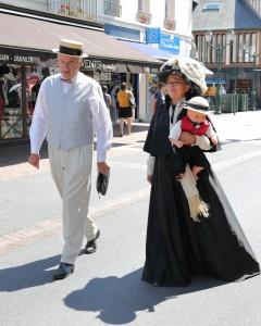 Cabourg, 5, 6, 7 juillet 2019, les photos - Page 3 14_25410