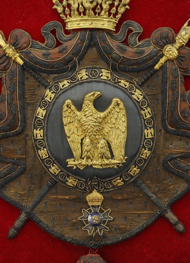 Napoléon Bonaparte 18308210