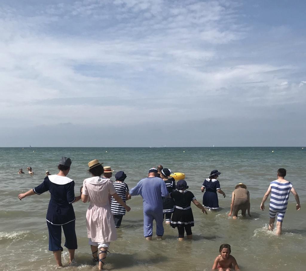 Cabourg, 5, 6, 7 juillet 2019, les photos 813a1110