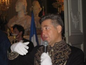 Le bal de Versailles 2005, Hotel de ville B_151710