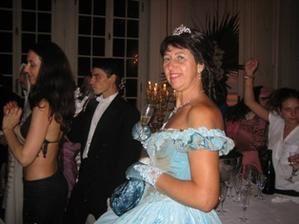 Le bal de Versailles 2005, Hotel de ville Bbimg_10