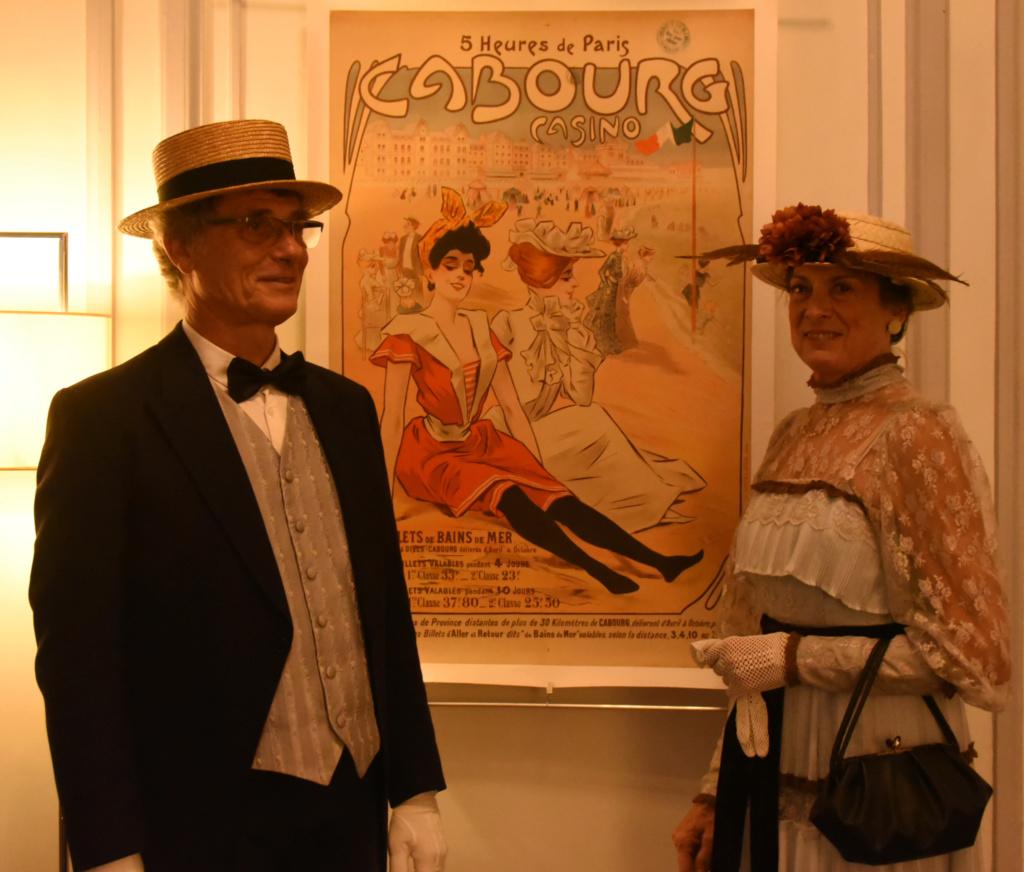 Nuits musicales Marcel Proust, les photos Dsc_8611