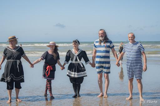 Cabourg 2021, les photos Hl-33315