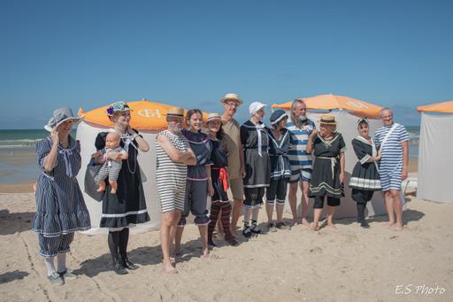 Cabourg 2021, les photos Hl-33317