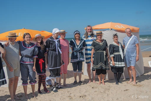 Cabourg 2021, les photos Hl-33326